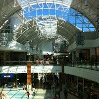 Foto tirada no(a) Salvador Shopping por Ticiano L. em 3/2/2012