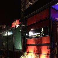 Photo taken at Johnnie Club by Marcio C. on 7/7/2012