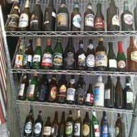 Photo taken at Café Viena Beer by Leonardo A. on 3/1/2012