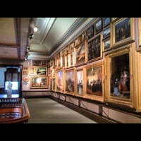 Photo taken at Crocker Art Museum by Nikelii B. on 6/13/2012