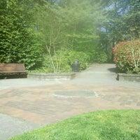 Foto tirada no(a) Wildwood Park por Laural H. em 4/15/2012