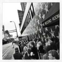 Foto diambil di First Avenue & 7th St Entry oleh Marc M. pada 3/30/2012