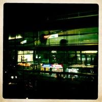Photo taken at Fusion 9 by NOWFASHION V. on 7/26/2012