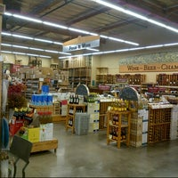 Cost Plus World Market Now Closed Furniture Home Store In Warner Center