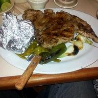 Photo prise au Tacos el Cuñado par Isael V. le5/13/2012