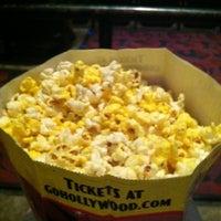 9/7/2012에 Shannon님이 Regal Cinemas Longview 14에서 찍은 사진