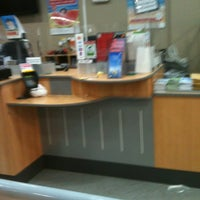 Photo taken at Post Office by C J. on 6/26/2012