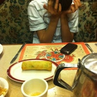 Photo taken at House of Hunan by Sanee L. on 5/23/2012