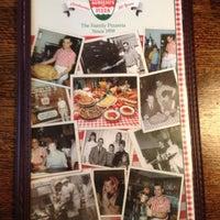 Foto tirada no(a) Aurelio's Pizza - Plainfield por Matt em 6/17/2012