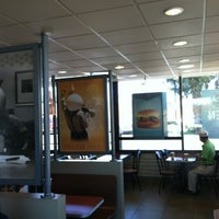 Photo taken at Jack in the Box by Kevin L. on 6/24/2012