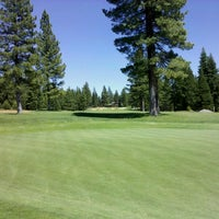 Photo taken at Bailey Creek Golf Course by Sean V. on 7/6/2012