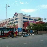 Photo taken at Astaka by Ekay K. on 3/31/2012