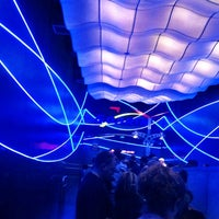 Photo taken at Soarin' by Phil T. on 2/9/2012