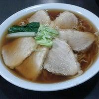 Photo taken at Yamazaki Grocery by Delbert F. on 2/3/2012