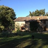 Foto scattata a Agriturismo biologico Sant'Egle da Jens H. il 7/13/2012