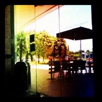 Photo taken at Starbucks Coffee by JM D. on 5/25/2012