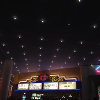Photo taken at Caribbean Cinemas by Glorimar S. on 7/31/2012