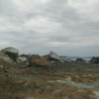 Photo taken at Lo Kui Foh Quarry by Chriser «. on 6/13/2012