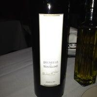 Photo taken at Ristorante Giorgia by Brian P. on 3/1/2012
