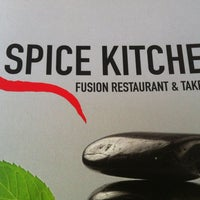 Spice Kitchen Frankfurt spice kitchen zeil frankfurt am hessen