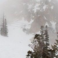 Photo taken at Winter Dew Tour by Doug W. on 2/12/2012