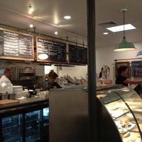 Foto scattata a Leoda's Kitchen & Pie Shop da Susan L. il 4/23/2012