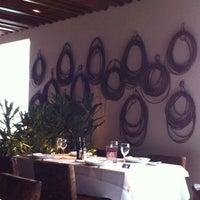 Photo taken at Rodeio by Eduardo G. on 2/27/2012