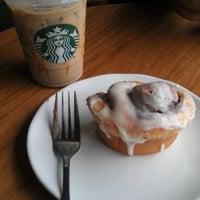 Photo taken at Starbucks by Kristen K. on 9/4/2012