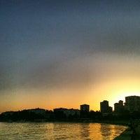 Das Foto wurde bei Dalyan Koyu von faik k. am 6/12/2012 aufgenommen