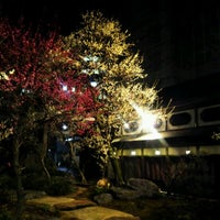 Photo taken at Yushima Tenmangu Shrine by Takashi S. on 3/12/2012
