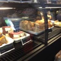 Photo taken at Starbucks by J B. on 5/16/2012