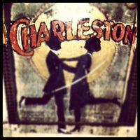 Photo taken at Charleston by Tommy B. on 3/4/2012