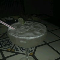 Photo taken at Margaritas Mexican Restaurant and Watering Hole by Jason B. on 4/21/2012