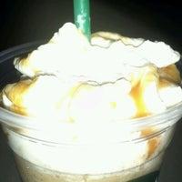 Photo taken at Starbucks by Tony M. on 2/12/2012