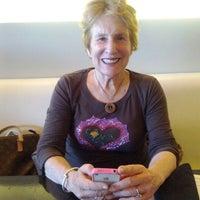 Photo taken at Latitude Eight by Ben M. on 2/24/2012