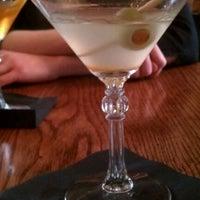 Photo taken at Taverna Aventine by Akshobhya on 4/12/2012