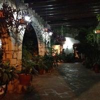 Foto tomada en Hotel Real de Minas por Kiki G. el 6/14/2012