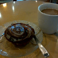 Photo taken at Starbucks by Doreen J. on 9/7/2012