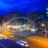 4/19/2012 tarihinde asicesur™ ziyaretçi tarafından NinovaPark'de çekilen fotoğraf