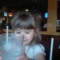6/5/2012에 Kevin K.님이 Applebee's Grill + Bar에서 찍은 사진