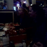 Photo taken at Chili's Grill & Bar by Michelle L. on 3/2/2012