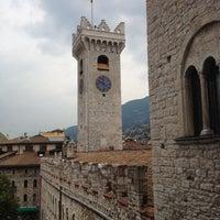 Foto scattata a Trento da Simone C. il 6/6/2012