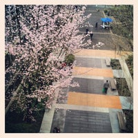 Photo taken at Smith Memorial Student Union (PSU) by Vahid J. on 4/5/2012