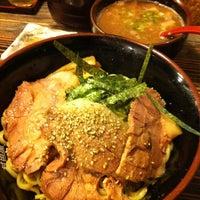 3/25/2012にkouichi o.が村田屋で撮った写真