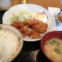 Das Foto wurde bei サンライズ von Sarunyoo サ. am 7/17/2012 aufgenommen