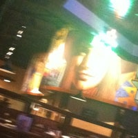 Photo taken at O'Charley's by BB on 8/15/2012