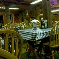 Photo taken at Kaler's Restaurant by Dawn S. on 9/10/2012