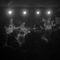 Photo prise au Mercury Lounge par Craig G. le4/19/2012