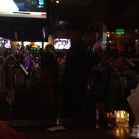 Photo taken at Majerle's Sports Grill by Jesse F. on 4/8/2012