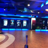 Photo taken at mmCineplexes by Christine T. on 5/30/2012